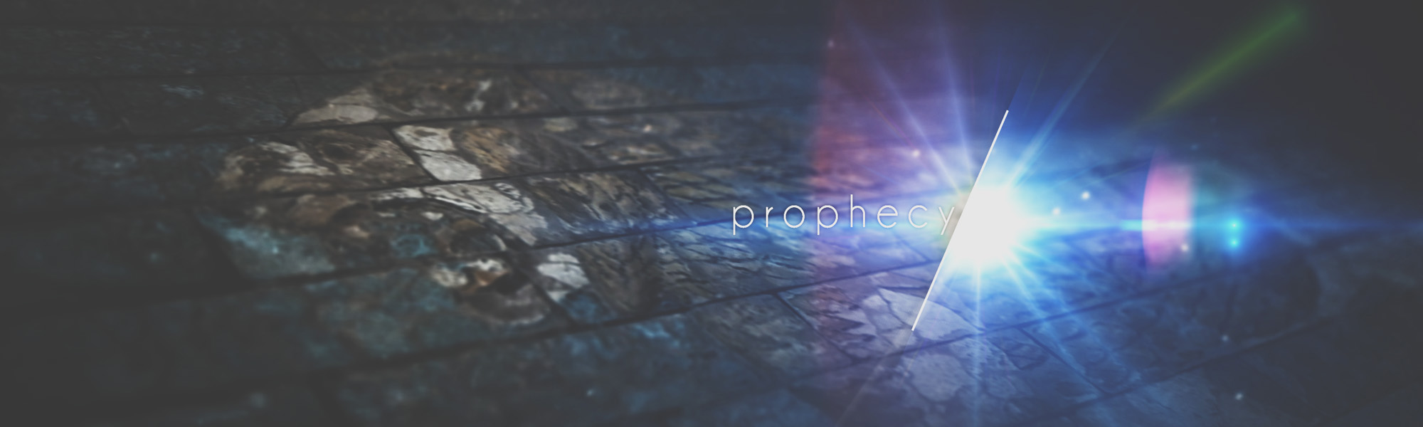 Header Design - Prophecy.jpg