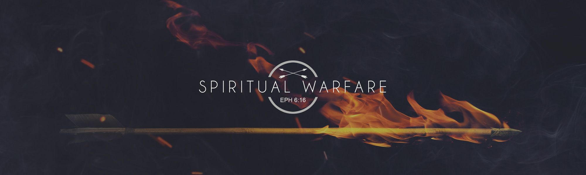 Header Design - Spiritual Warfare.jpg