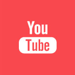 social-youtube.jpg