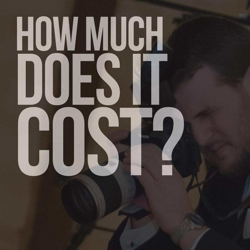 Cost4.jpg
