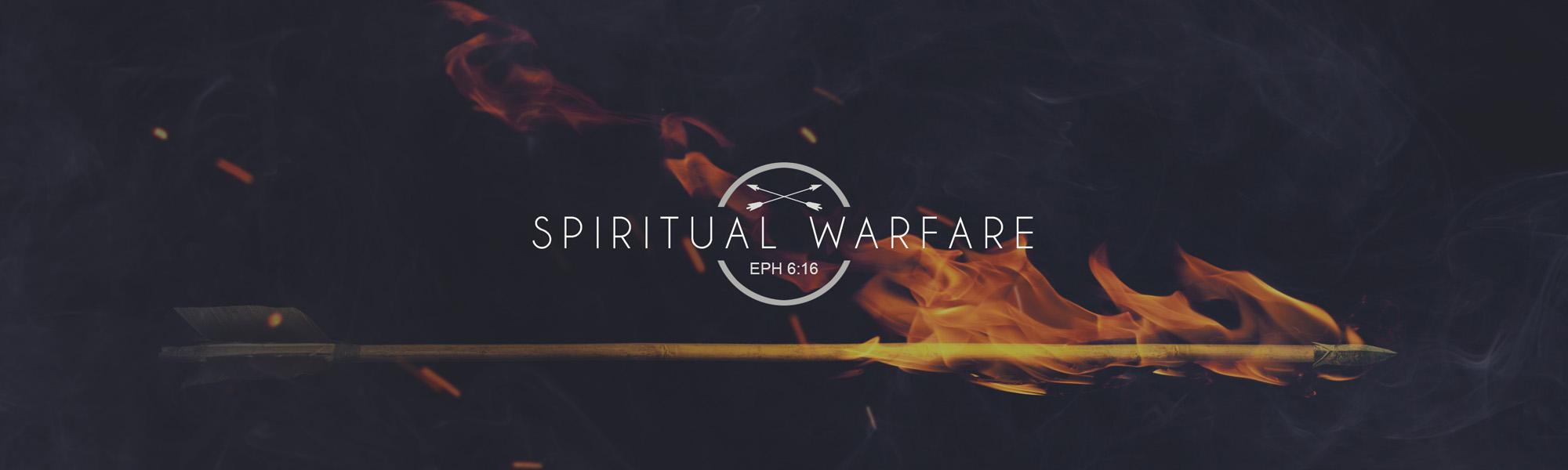 Header Design - Spiritual Warfare.jpg