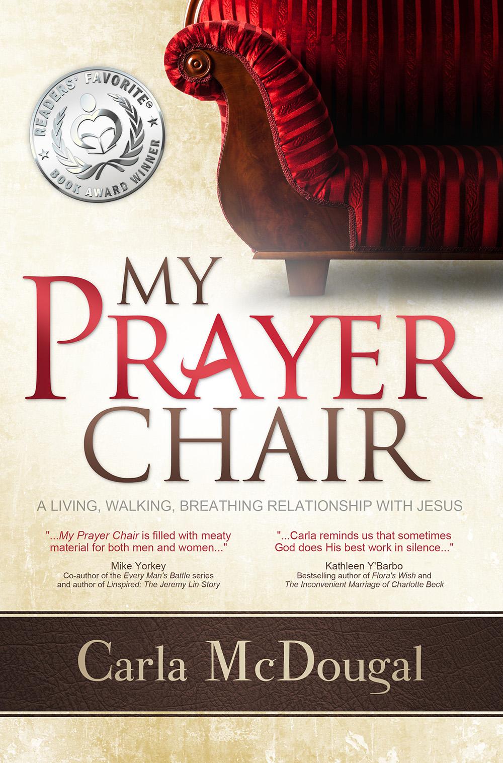 Prayer Chair Cover.jpg