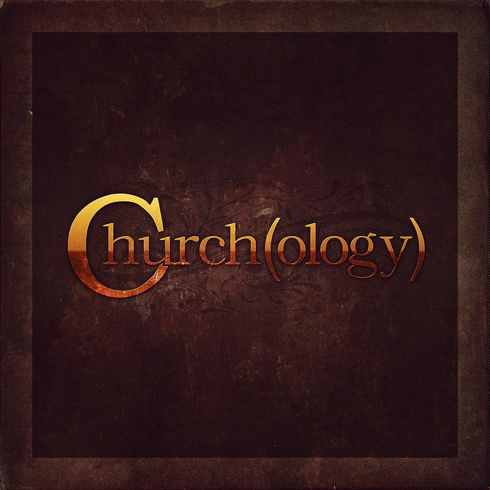 Church-ology_01.jpg