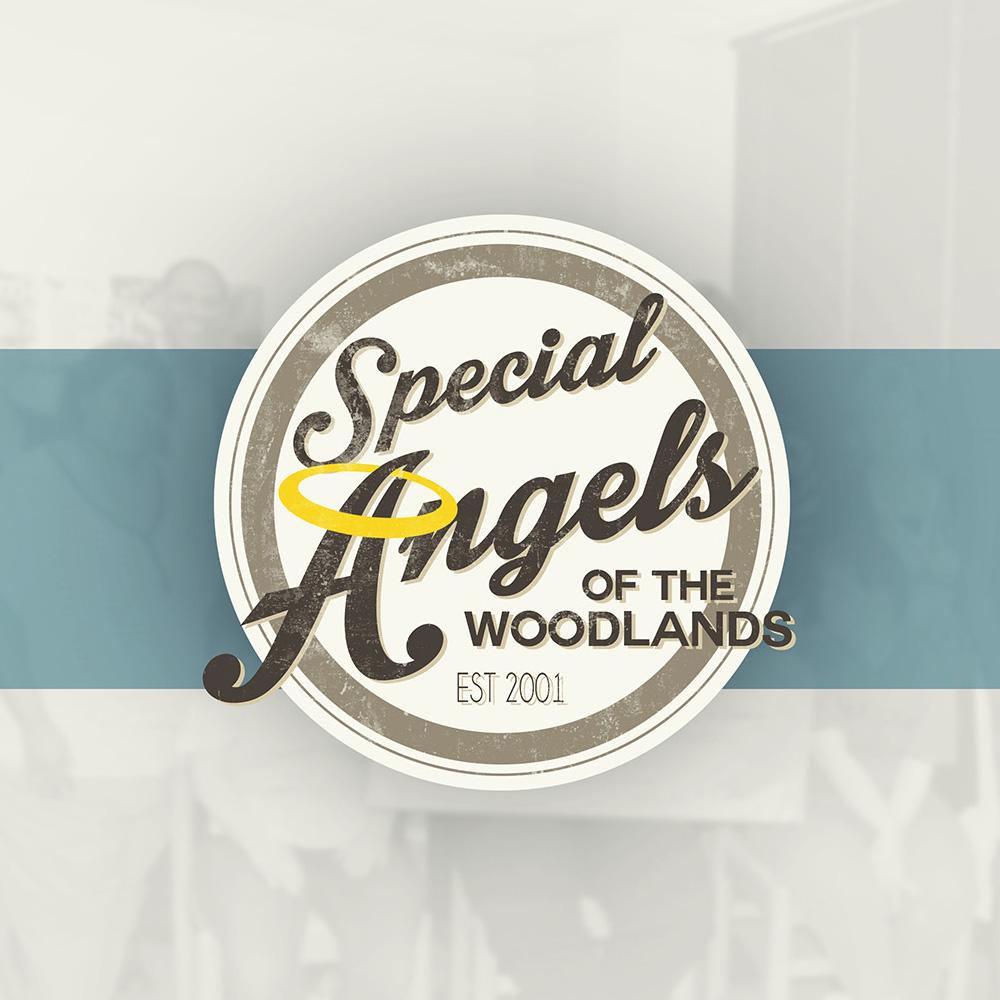 SpecialAngels.jpg