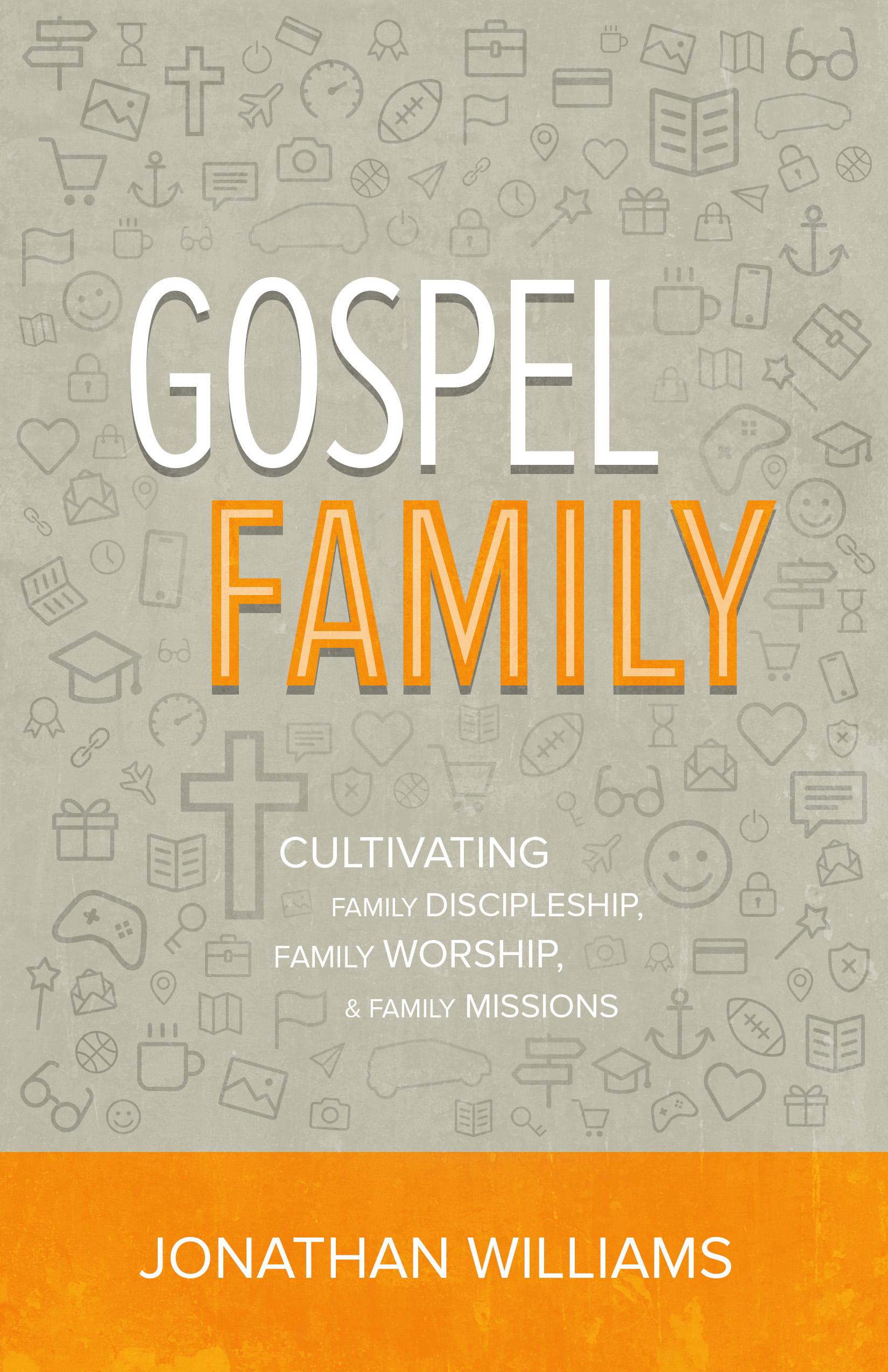 Gospel Family - v3.jpg