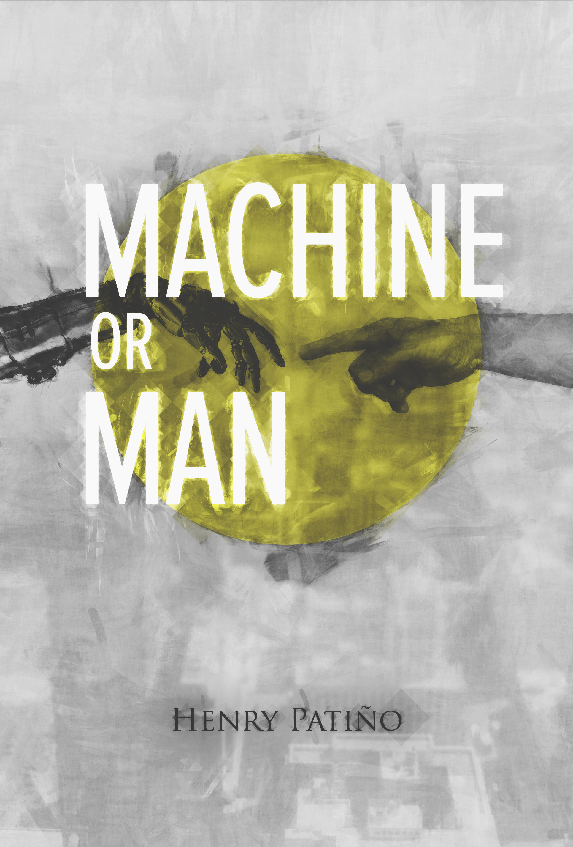 Machine or Man - Draft 1.jpg