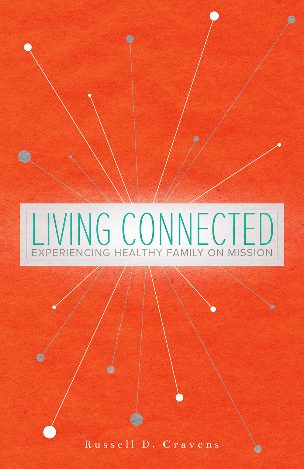 Living Connected Cover - Comp 01.jpg
