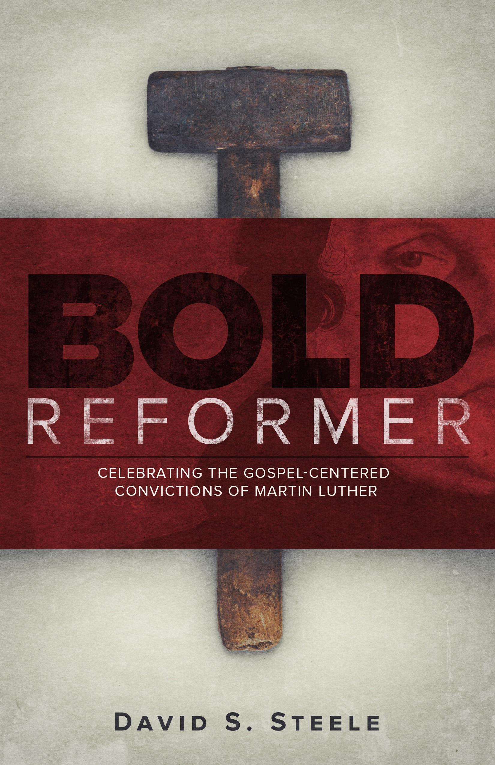 Bold Reformer - d4.jpg