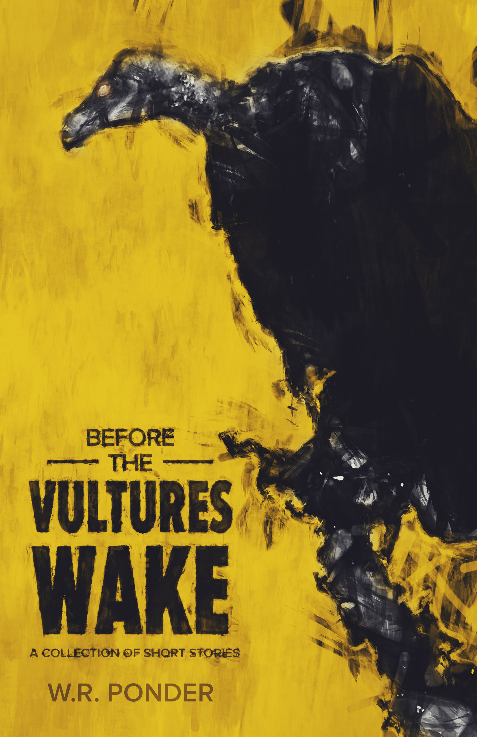 Before the Vultures Wake - d01.jpg