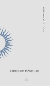 A obra clássica de Santo Inácio de Loiola, numa nova edição, mais simples e adaptada a quem faz Exercícios Espirituais. Um pequeno livro que ao longo de quase cinco séculos tem ajudado muitas pessoas a fazerem um caminho orante para ordenar a sua vida.  Ver mais...