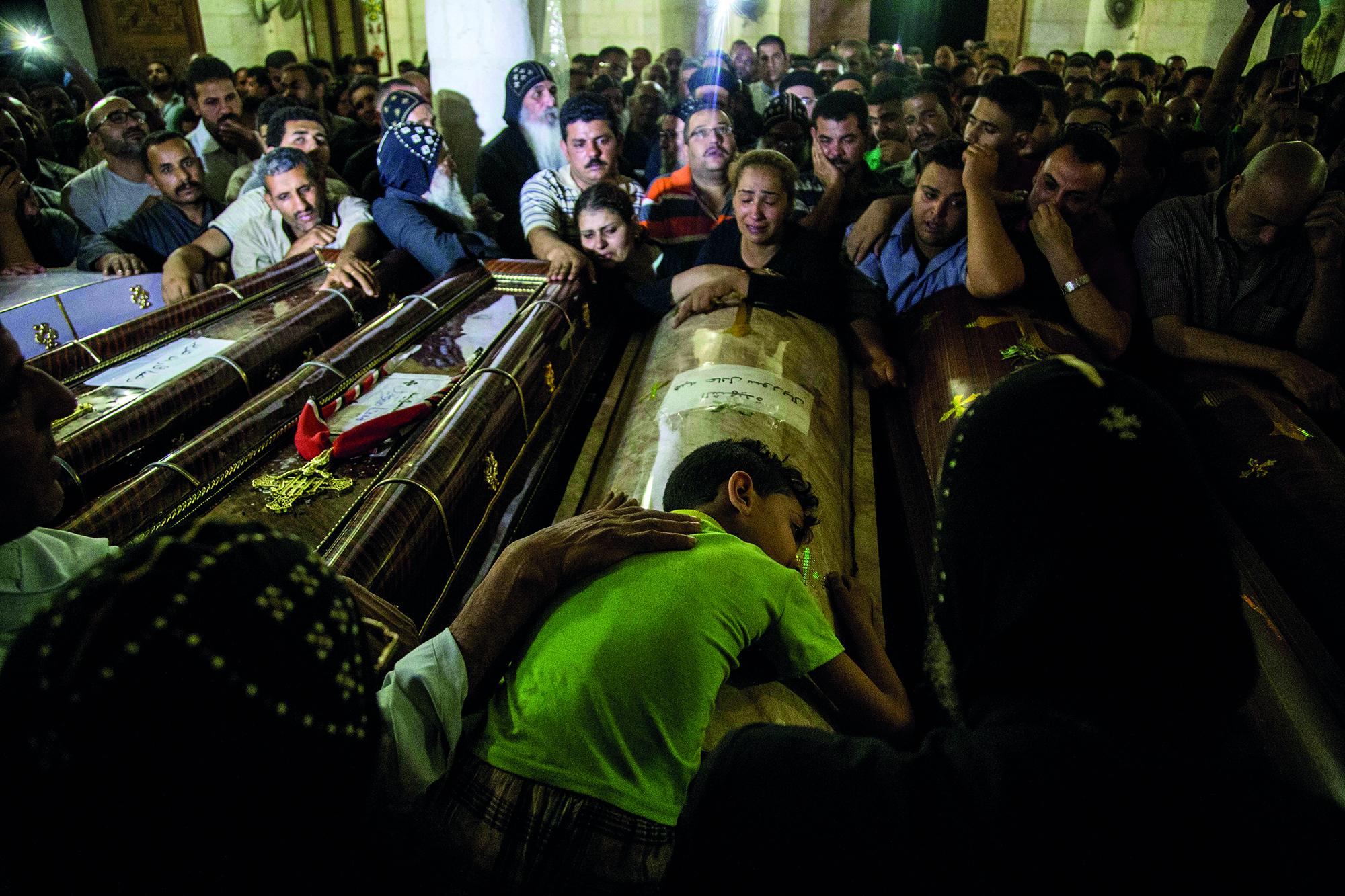 EGIPTO_Foto(C)Ibrahim_Ezzat__dpa_via_AP.jpg