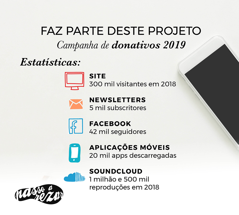 campanha_donativos_2019-final5.jpg