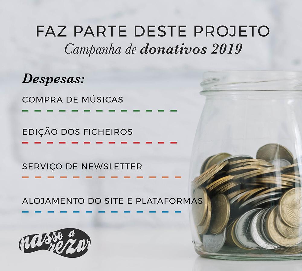 campanha_donativos_2019-final3.jpg