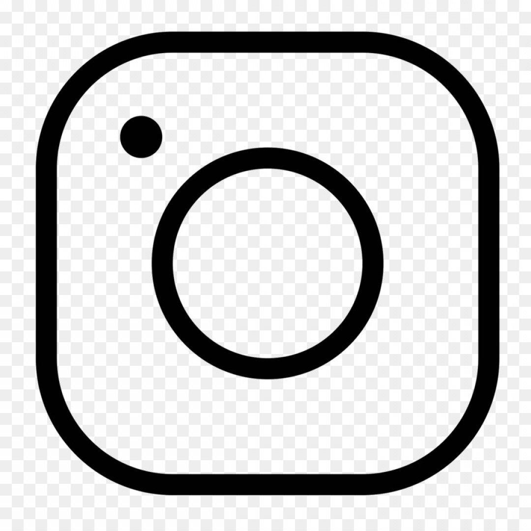 instagram-logo-vector-clipart-computer-icons-clip-baara.jpg