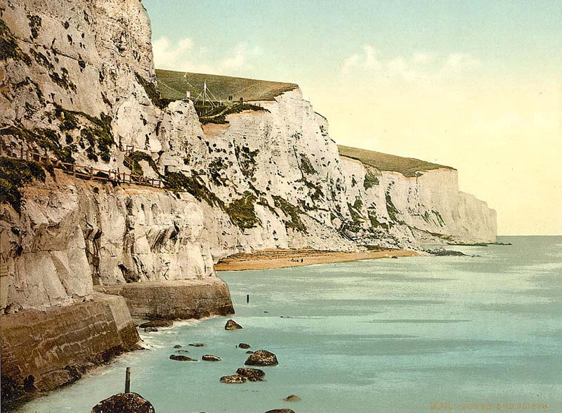 White Cliffs of Dover.jpg
