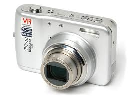 Do not use anymore, some galleries will have this camera's work however.