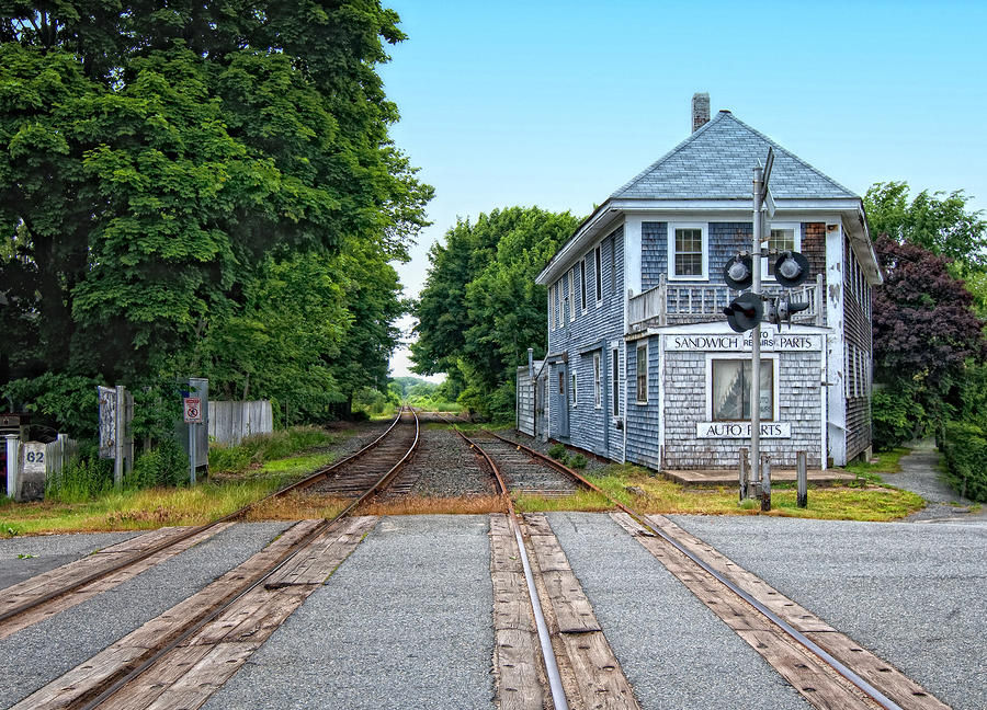 historic-cape-cod-train-station-gina-cormier.jpg