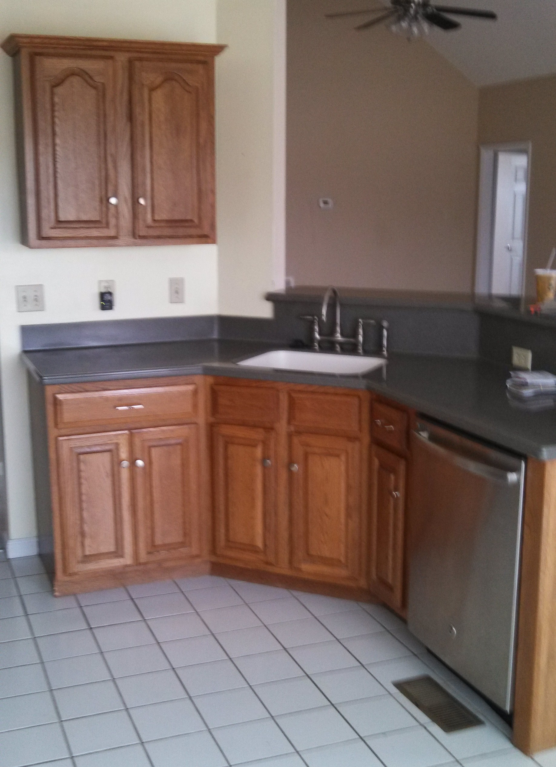cabinets2_before.jpg
