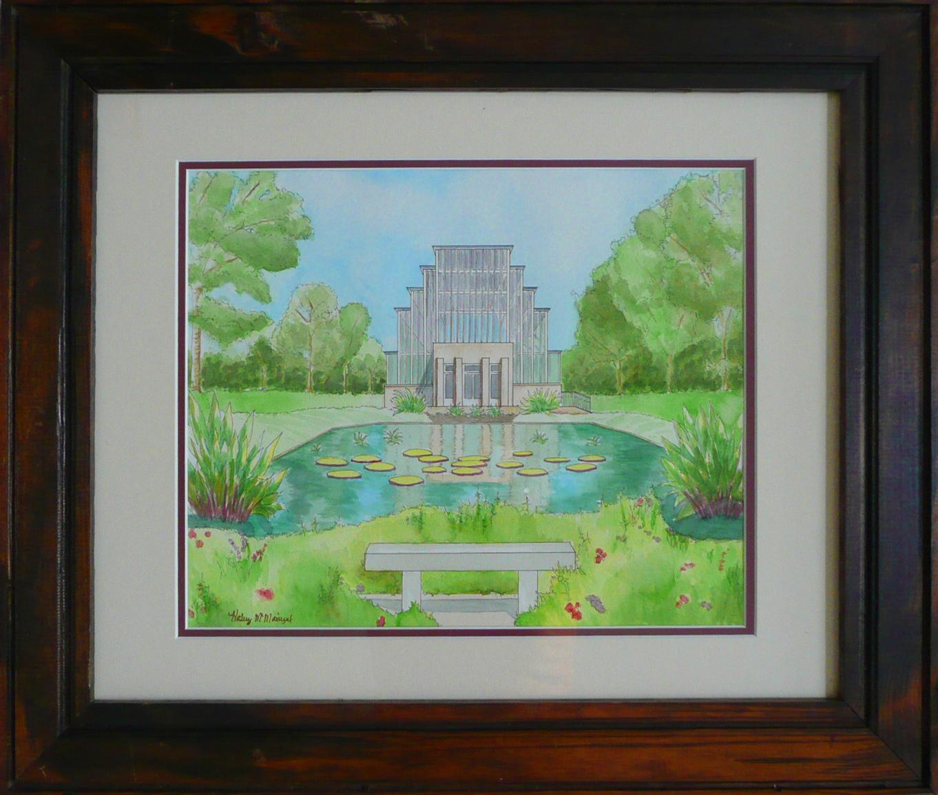 St. Louis Botanical Garden.jpg