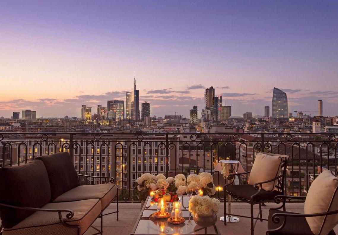 Palazzo Parigi Hotel & Grand Spa Views in Milan Porta Nuova 1.jpg