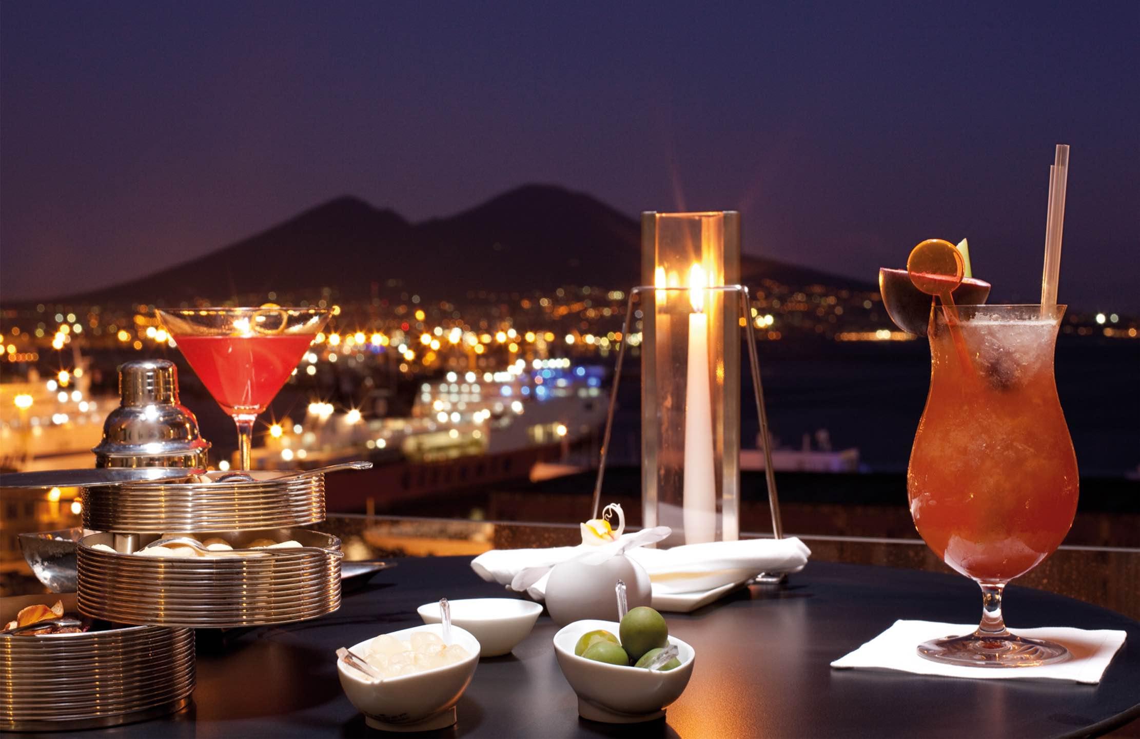 Romeo hotel - Naples View 1.jpg