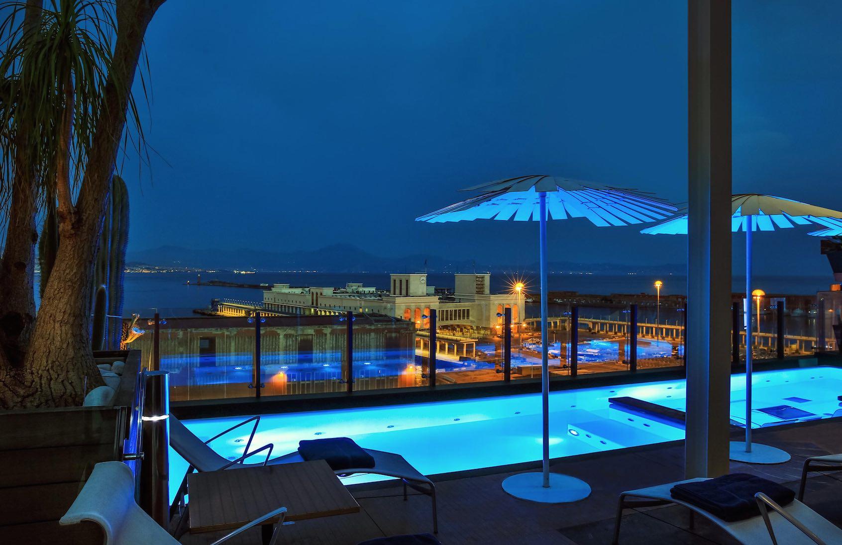 Romeo hotel - Naples View 5.jpg