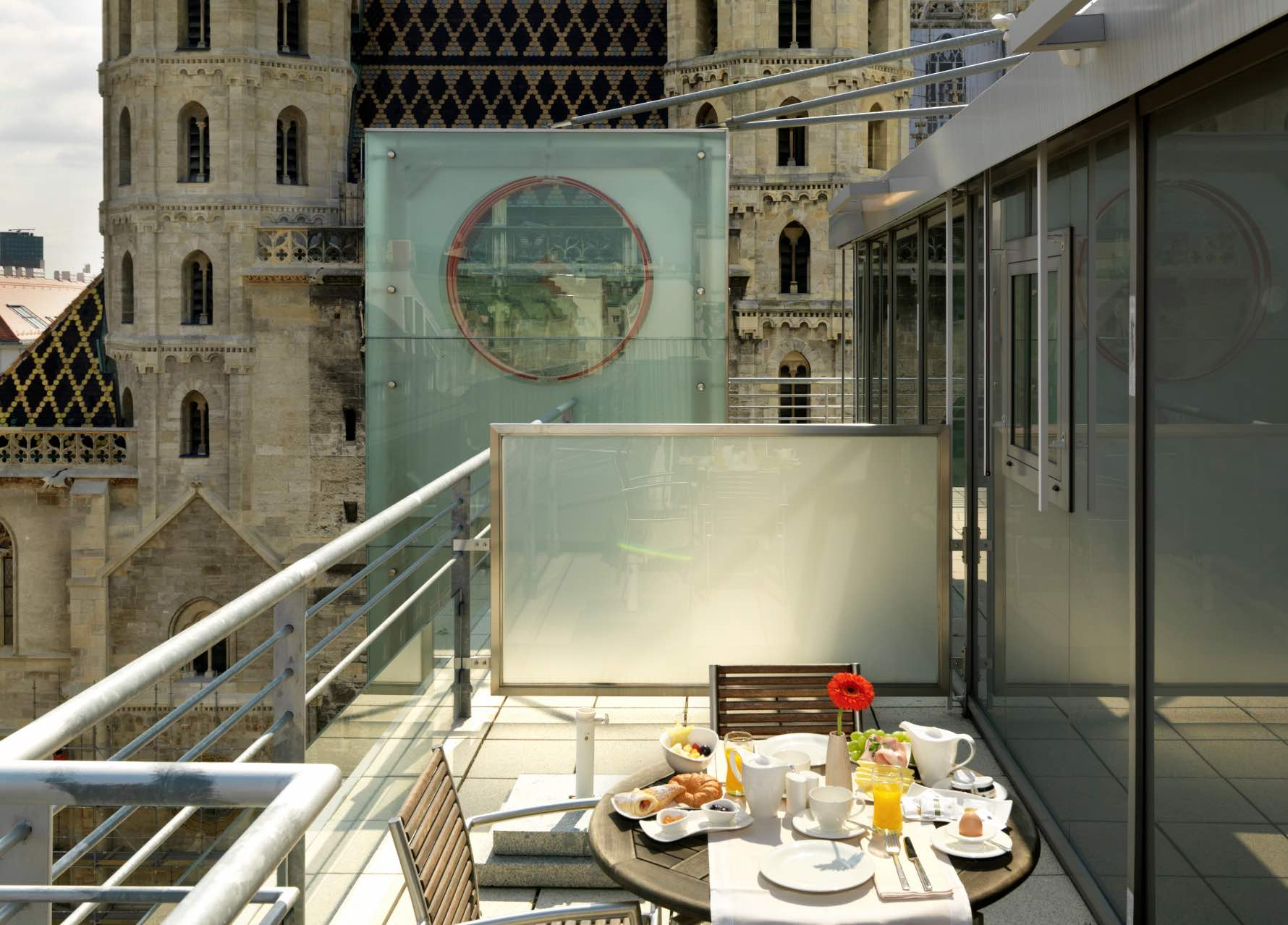 Hotel am Stephansplatz - A Perfect Hotel View in Vienna2.jpg