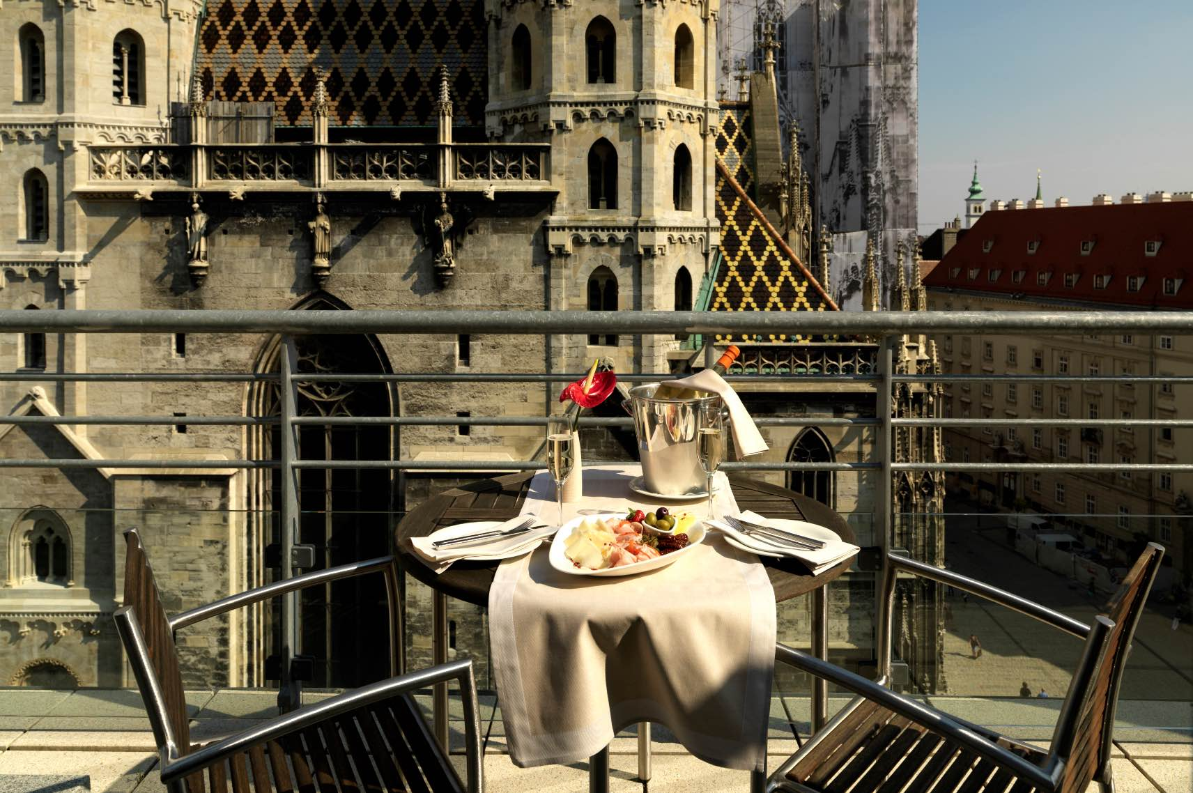 Hotel am Stephansplatz - A Perfect Hotel View in Vienna1.jpg