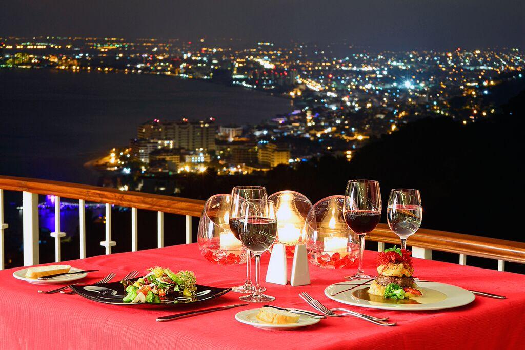 Grand Miramar Puerto Vallarta - A Perfect Hotel View in Puerto Vallarta Mexico6.jpeg