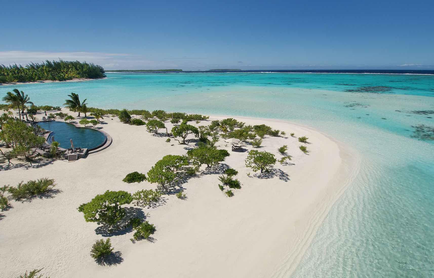 The Brando - A Perfect Hotel View in Bora Bora7.jpg