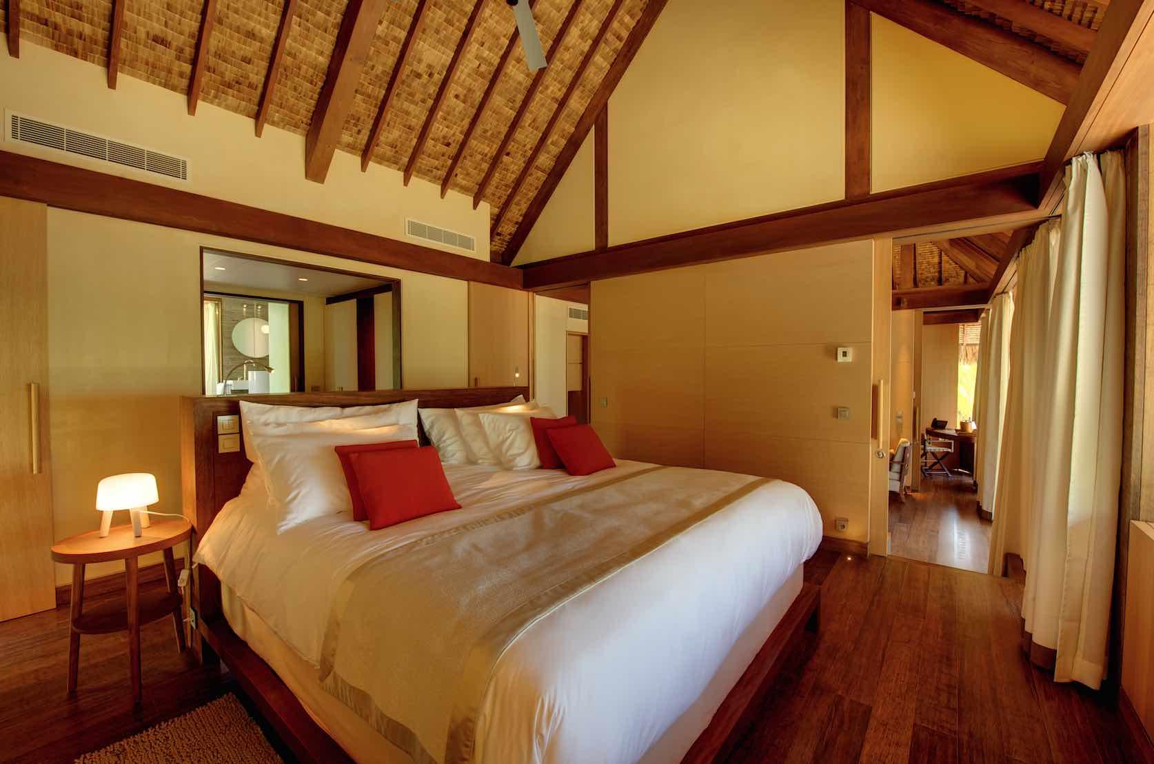 The Brando - A Perfect Hotel View in Bora Bora6.jpg