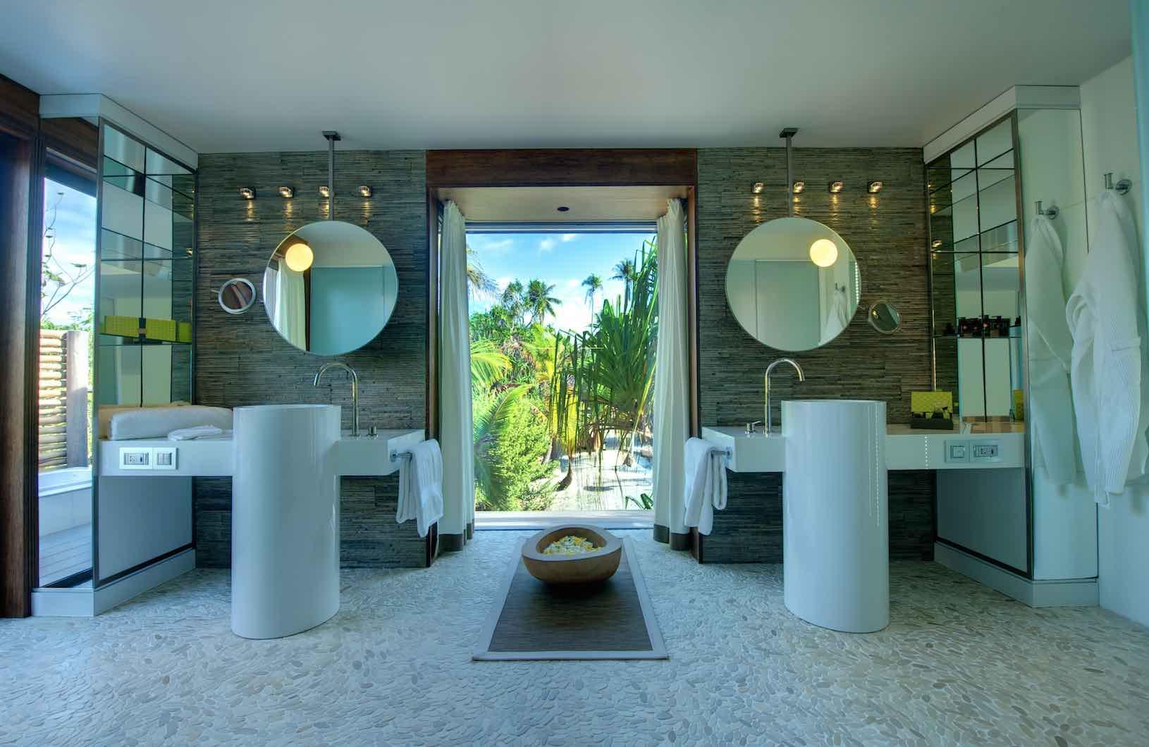 The Brando - A Perfect Hotel View in Bora Bora5.jpg