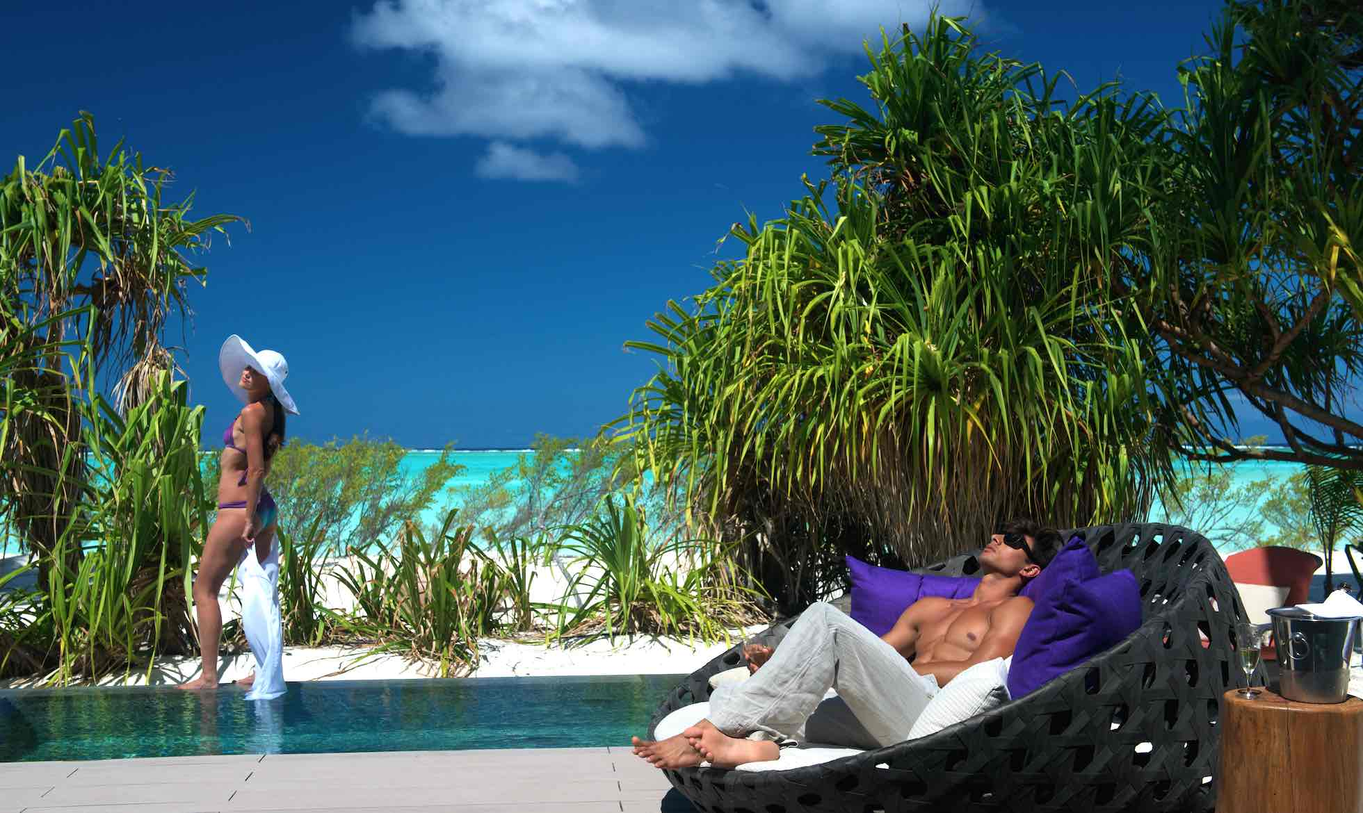 The Brando - A Perfect Hotel View in Bora Bora4.jpg