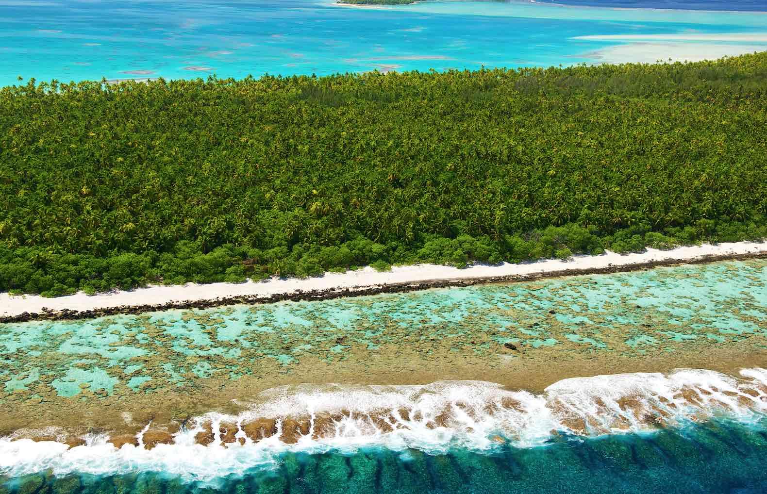 The Brando - A Perfect Hotel View in Bora Bora3.jpg