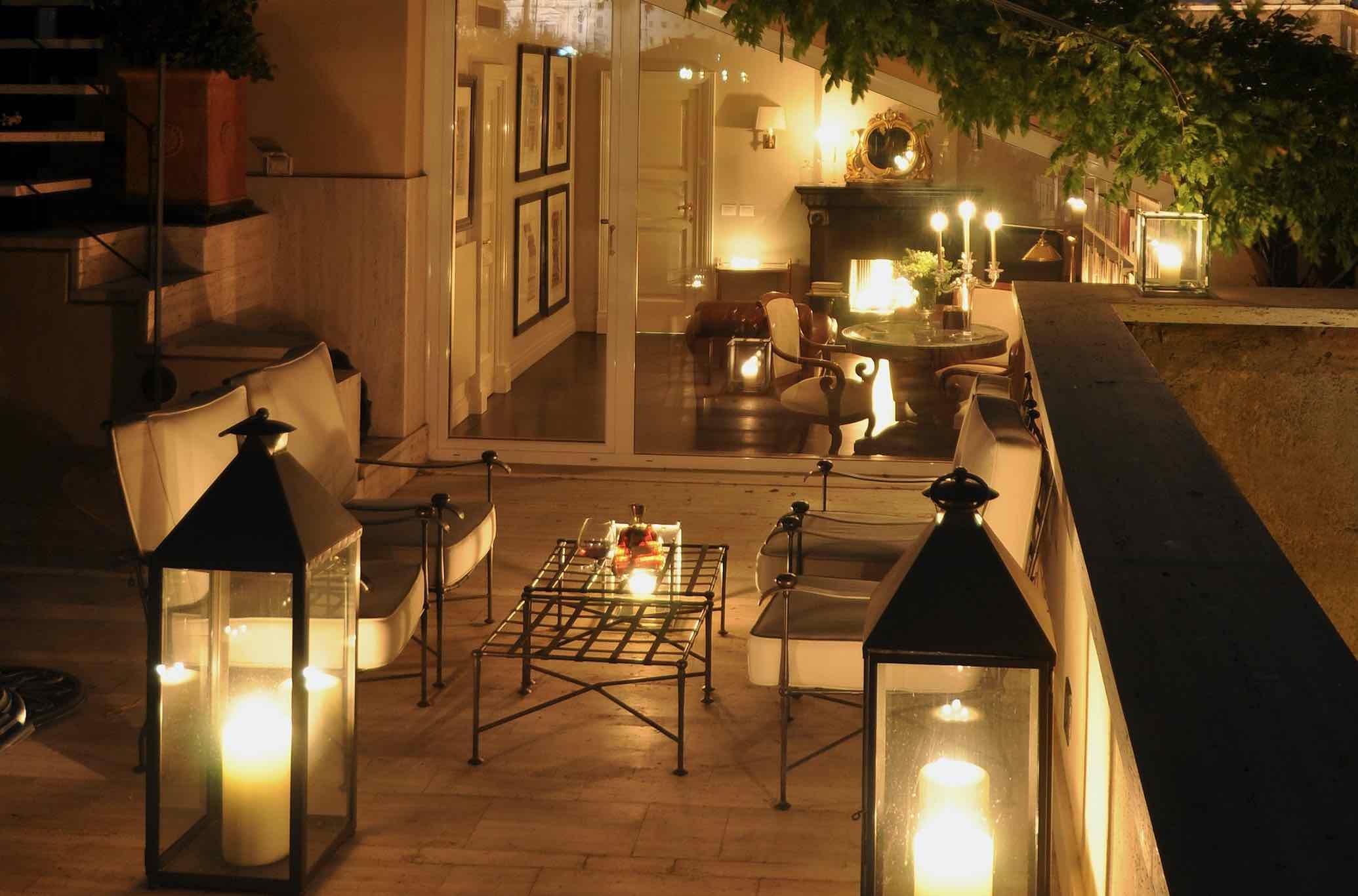 La Scelta di Goethe - Best Hotels Rome View6.jpg