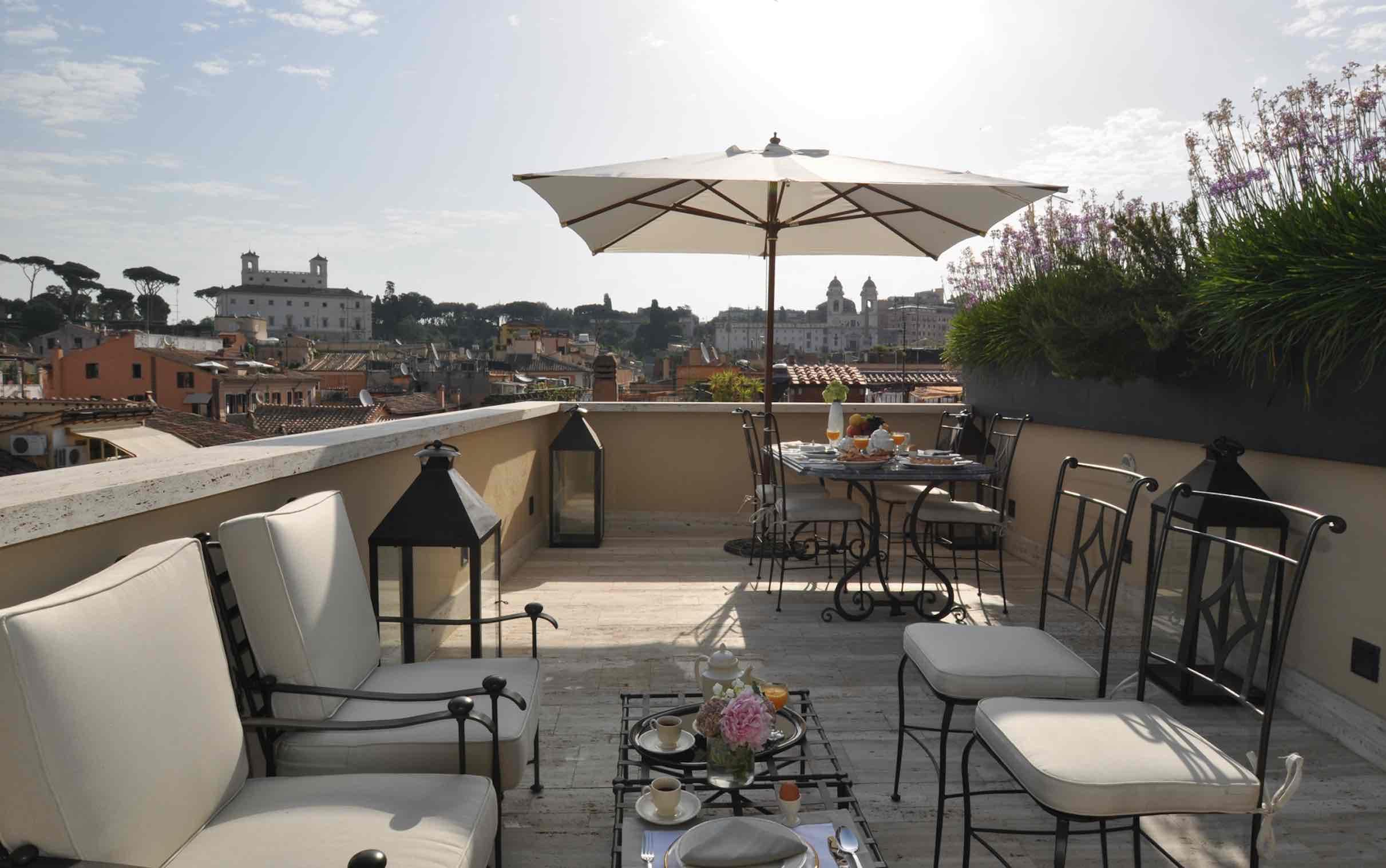 La Scelta di Goethe - Best Hotels Rome View8.jpg