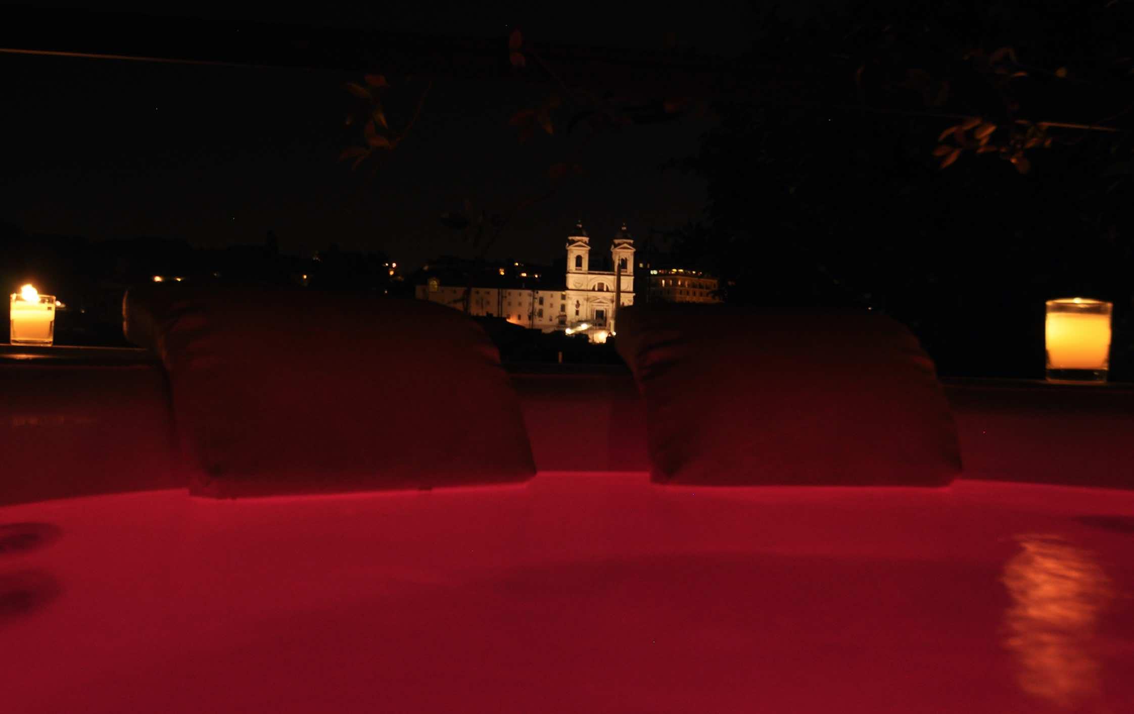 La Scelta di Goethe - Best Hotels Rome View7.jpg