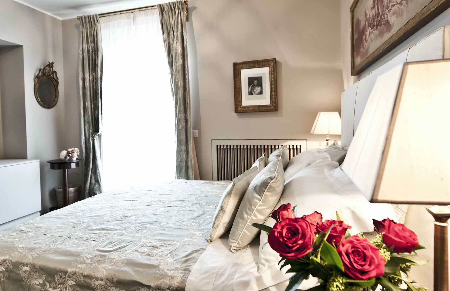 La Scelta di Goethe - Best Hotels Rome View10.jpg