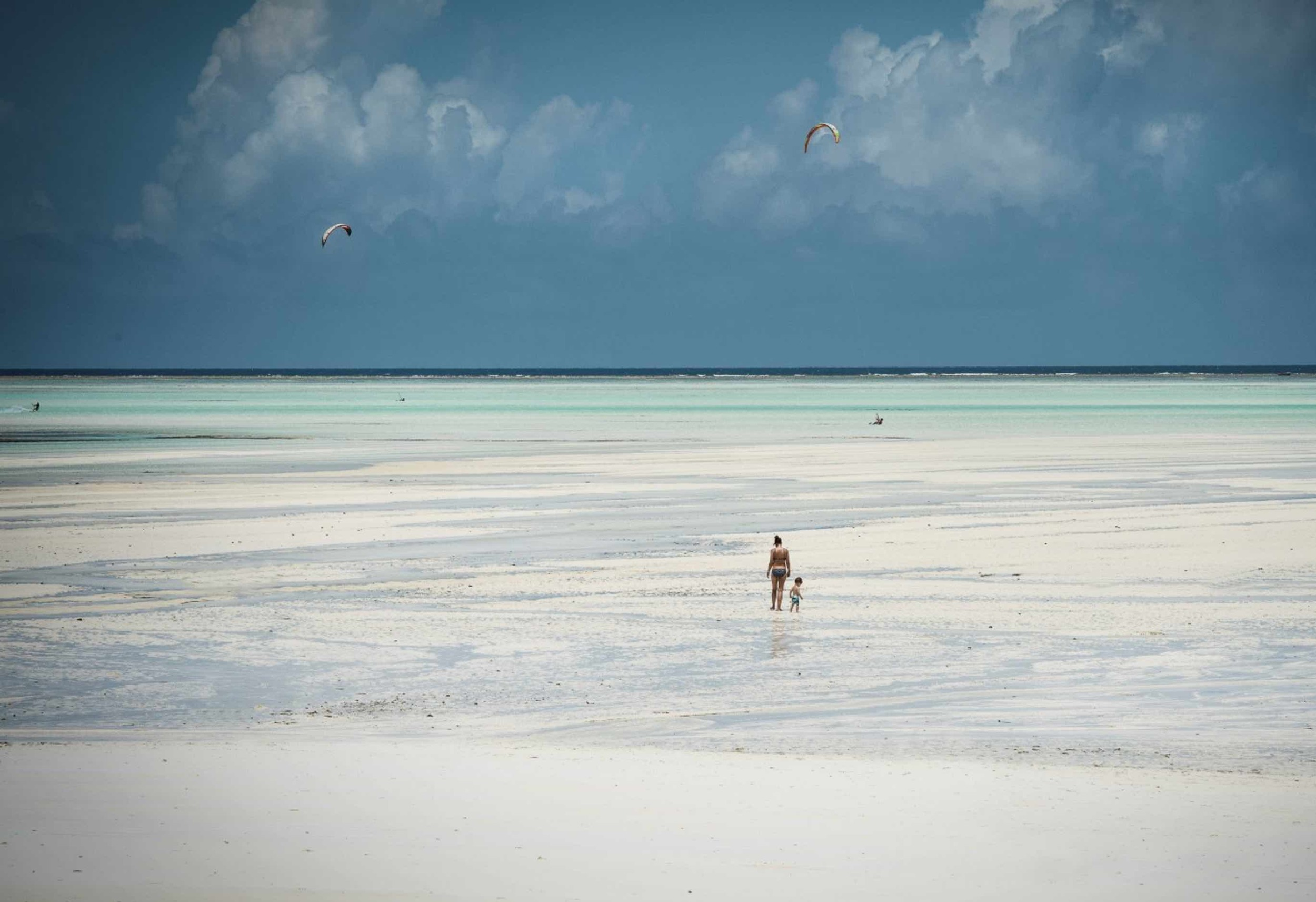 Zanzibar Hotel by the Beach - Zanzibar White Sand Luxury Villas & Spa1.jpg