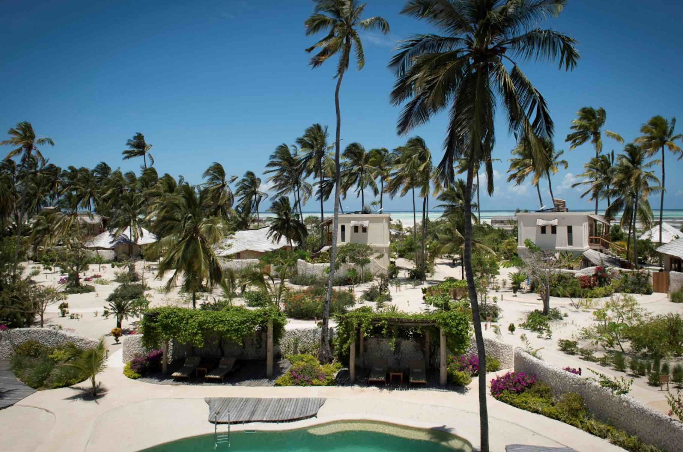 Zanzibar Hotel by the Beach - Zanzibar White Sand Luxury Villas & Spa5.jpg