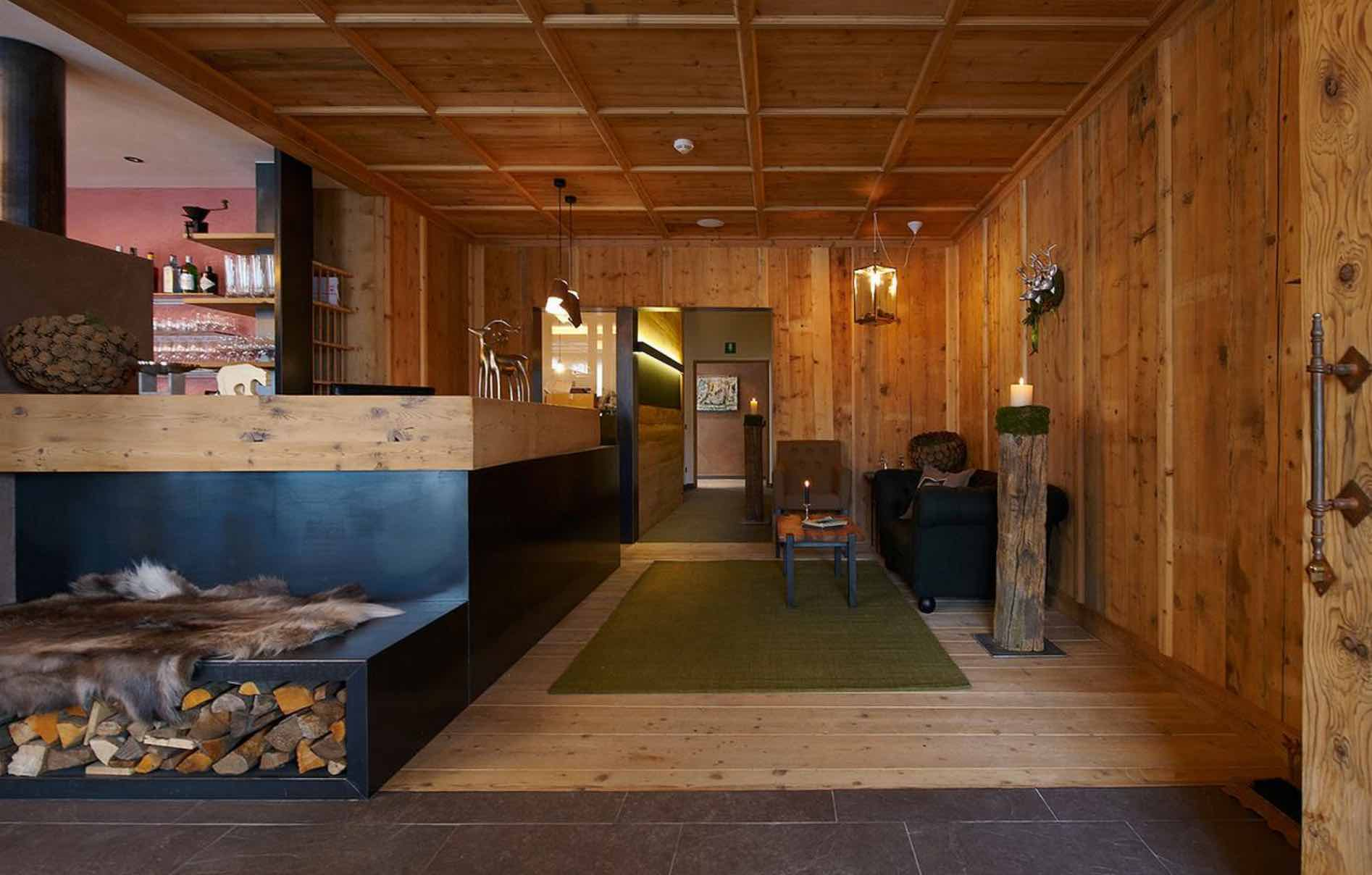 Lagació Mountain Residence - Hotels Dolomites Italy 2.jpg