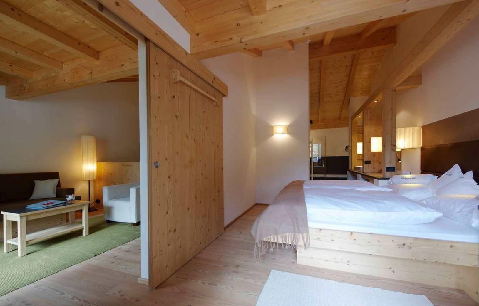 Lagació Mountain Residence - Hotels Dolomites Italy 7.jpg