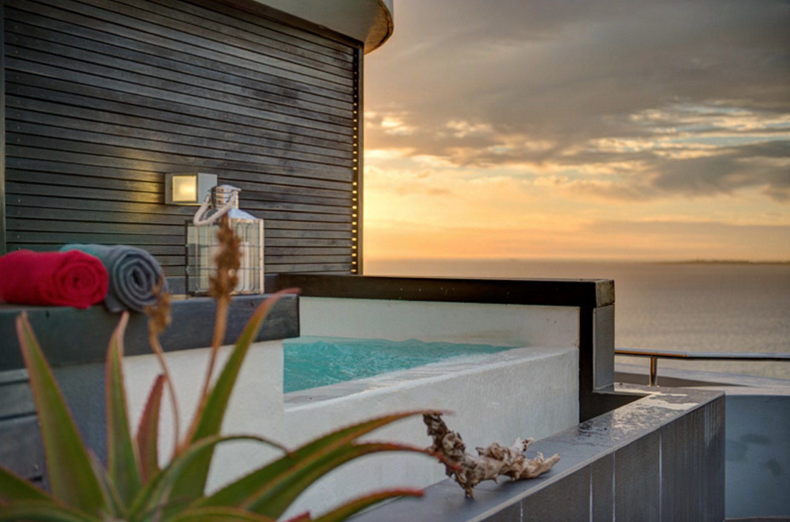 Penthouse on Beach - Luxury Hotels in Cape Town - 4.jpg