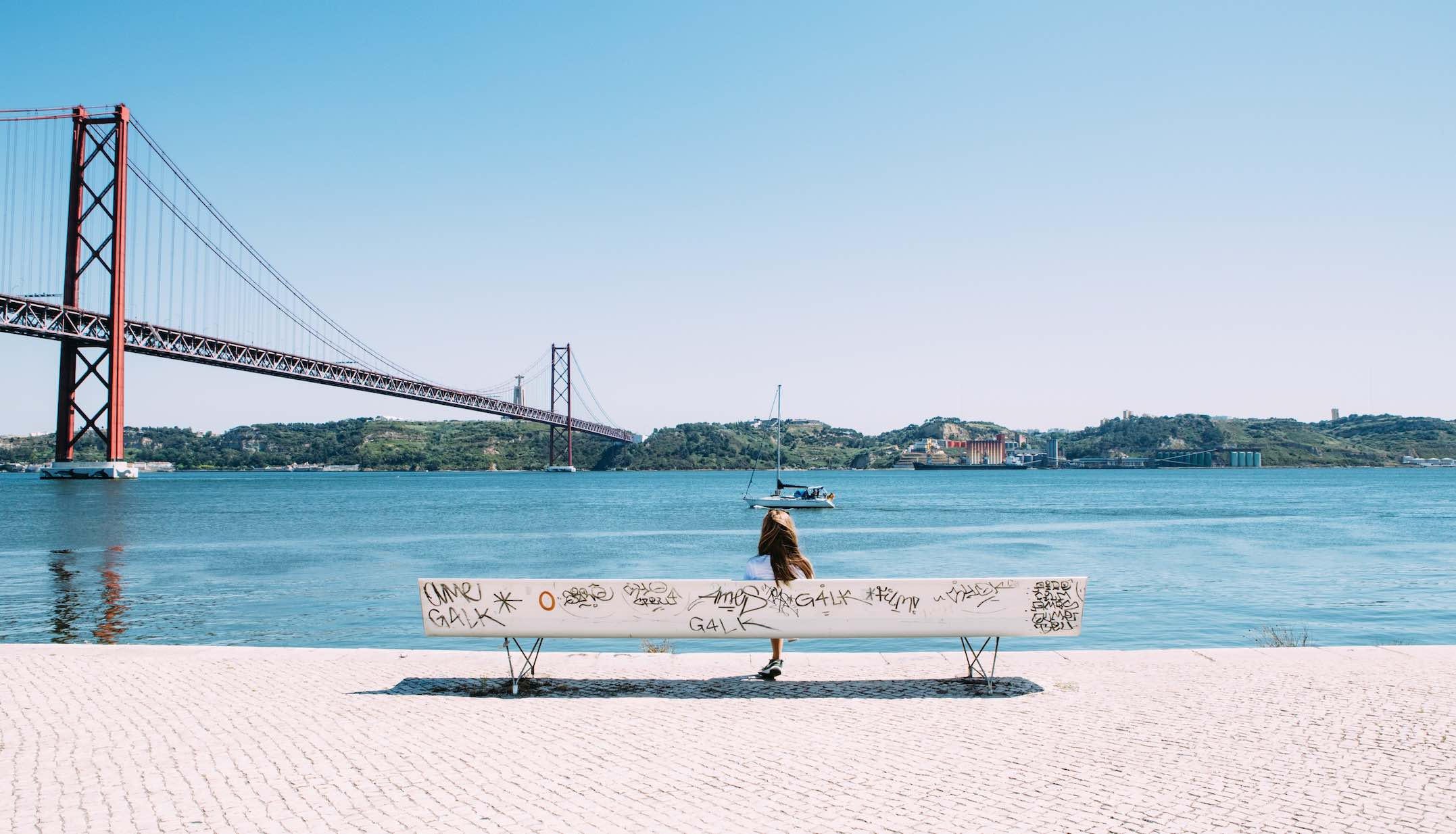 Going to Lisbon? - Portugal's dynamic capital city is bright, welcoming and a destination that wins visitors over with its authenticity, generous people, innovative concepts, rich history, beautiful sights and fabulous food, not to mention spectacular beaches to enjoy year-round.