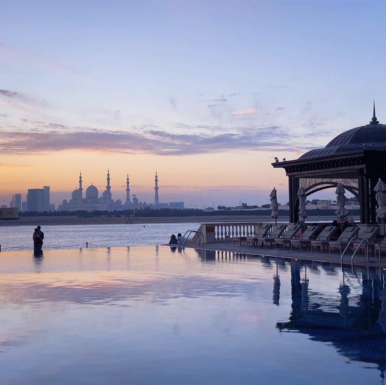 @fimapics in Abu Dhabi
