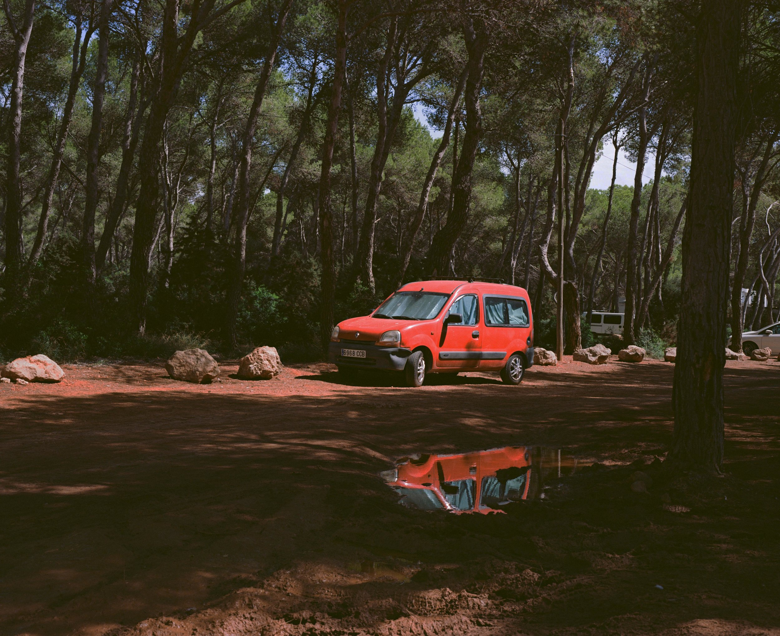 red car1 web.jpg