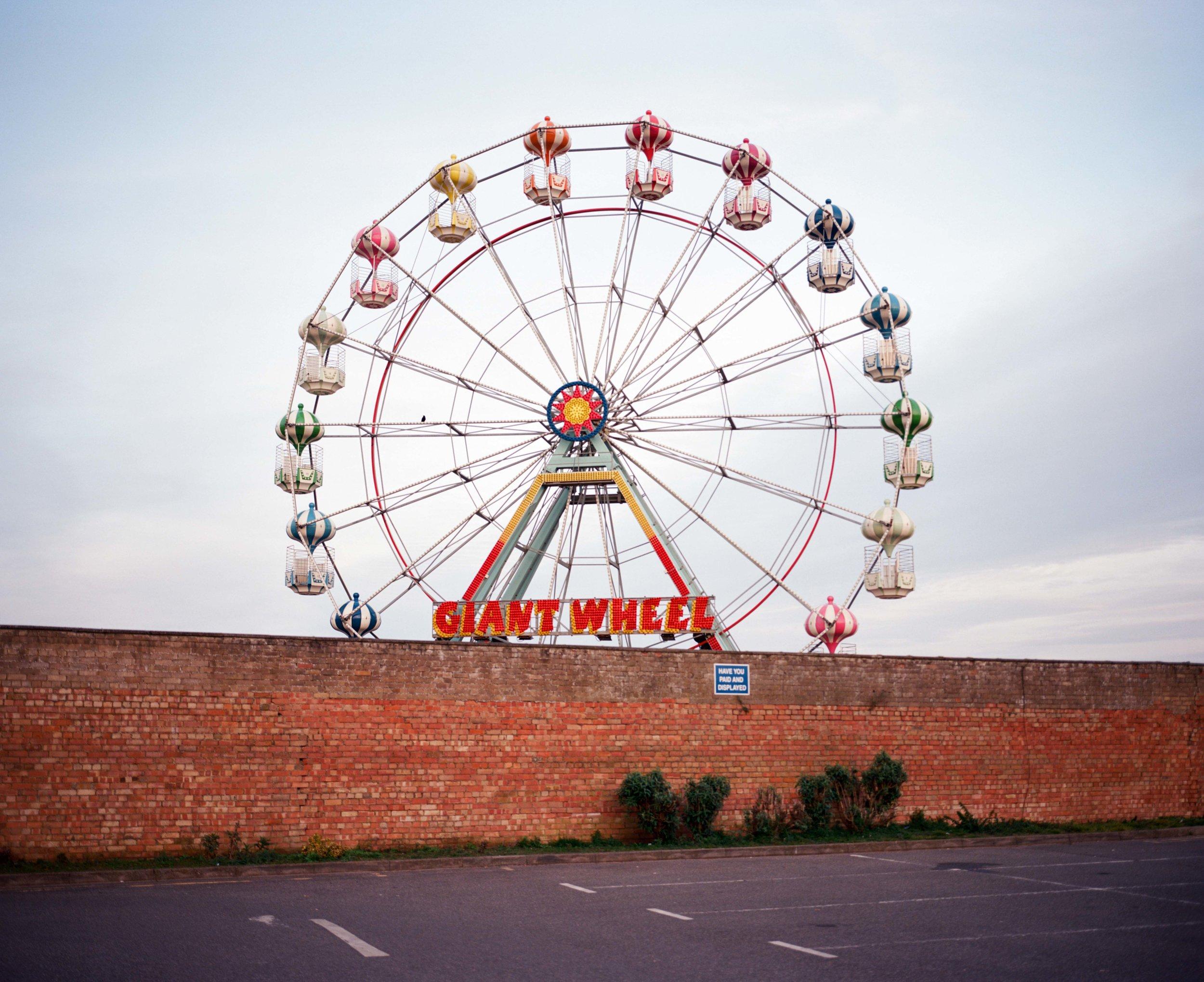Giant wheelLR.jpg