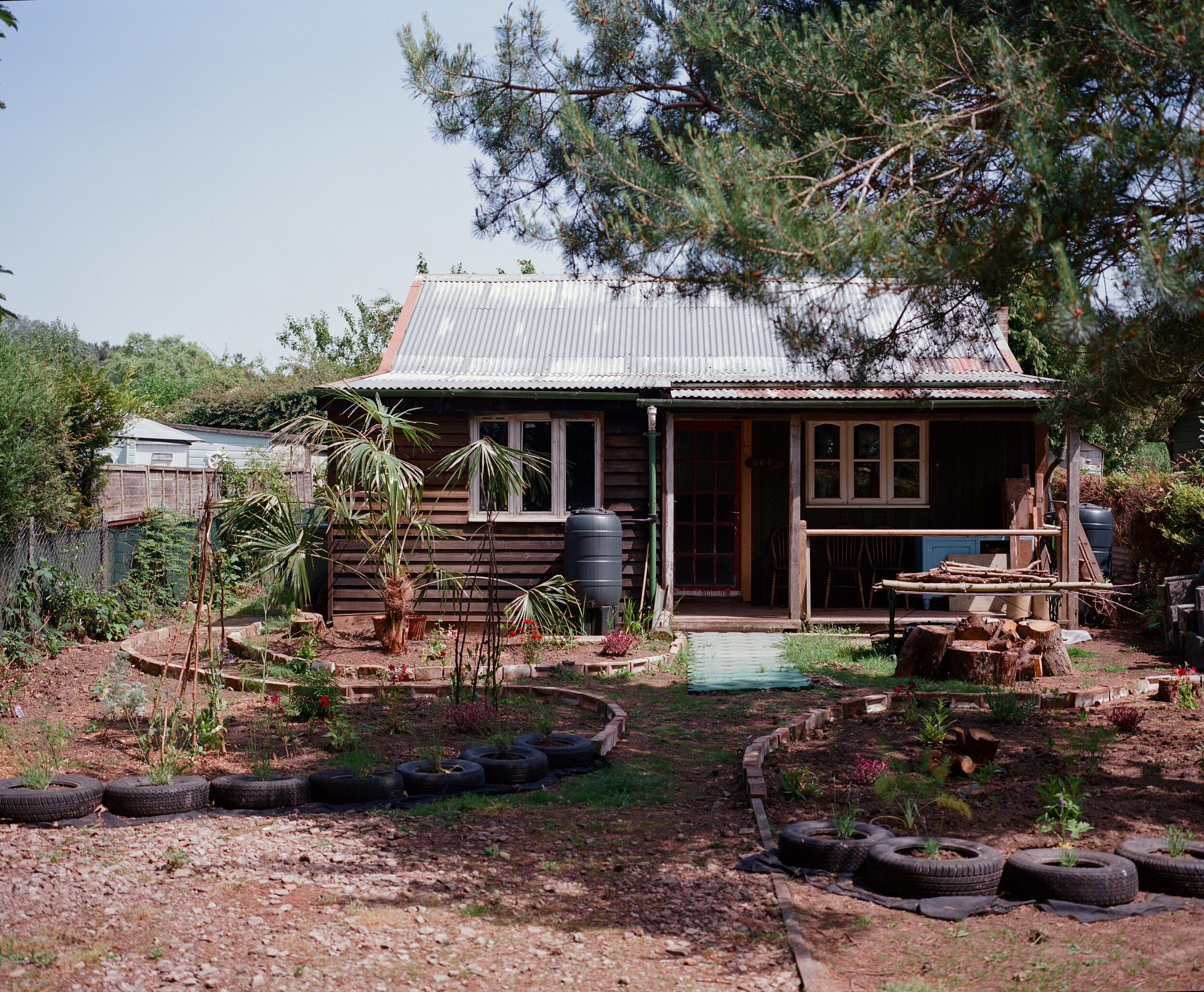 hick house.jpg
