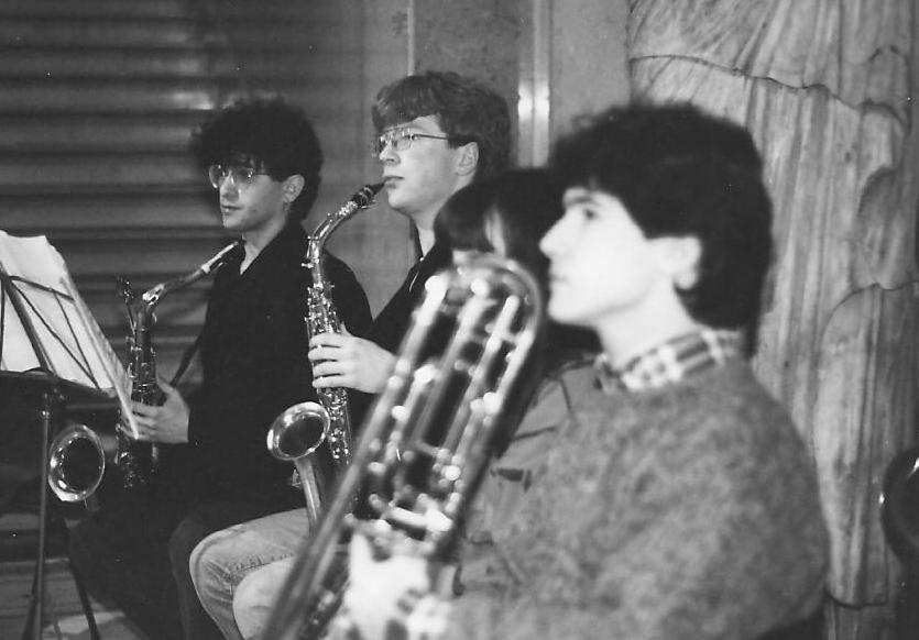 Brass & sax 2.jpg