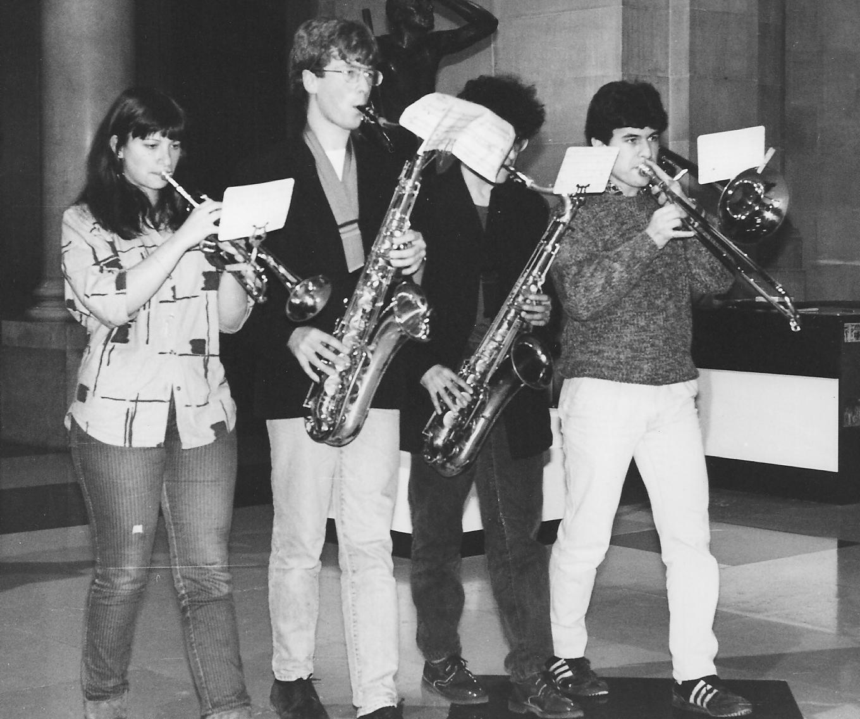 Brass & sax qrt.jpg